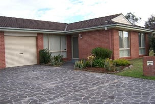 6A Acer Place, Worrigee, NSW 2540