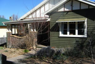 96 Donnelly Street, Armidale, NSW 2350
