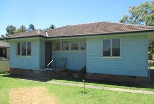 27 Gasmata Crescent, Whalan, NSW 2770