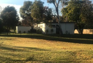 5 River Oaks Drive, Swan Hill, Vic 3585