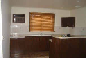 20 Barnard Street, Port Lincoln, SA 5606