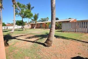 7/8 Grant Place, Port Hedland, WA 6721