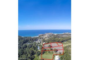 Lot 12, Lot 104 Thrush Street, Bawley Point, NSW 2539