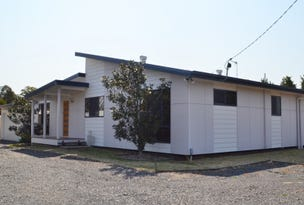 3 East Hadley Street, Pittsworth, Qld 4356