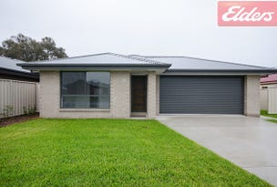 25 Pech Avenue, Jindera, NSW 2642