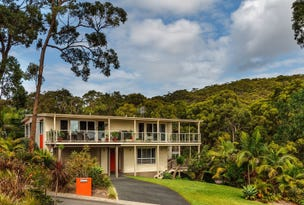1 Skyline Place, Elizabeth Beach, NSW 2428