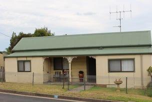 4 Gordon Street, Bega, NSW 2550