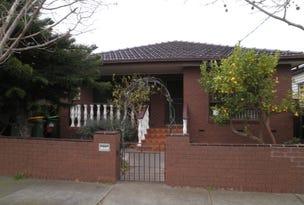 21 Hamilton Street, Seddon, Vic 3011