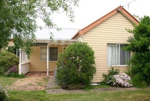 8 Delacombe Way, Willaura, Vic 3379