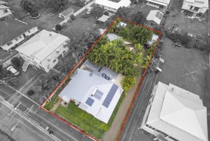 7 Boundary Street, Bundaberg South, Qld 4670