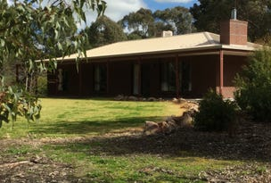 131 Barrs Road, Horsham, Vic 3400