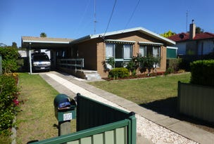 60 Goold Street, Bairnsdale, Vic 3875