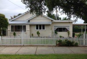 67 HOWARTH STREET, Wyong, NSW 2259