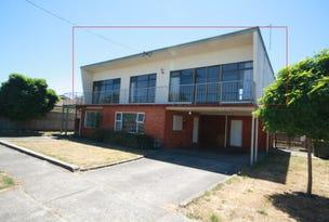 71A Saunders Street, Wynyard, Tas 7325