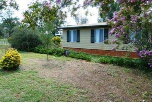 6 Worobil Street, Gulgong, NSW 2852