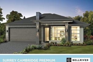 Lot 18 Proposed Rd, Middleton Grange, NSW 2171