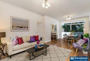 11/9a-11 Eden Street, Arncliffe, NSW 2205