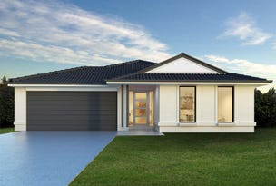 543 Valley Mist Place (Riverstone Crossing), Maudsland, Qld 4210