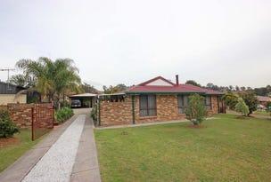 74 Lachlan Avenue, Singleton, NSW 2330