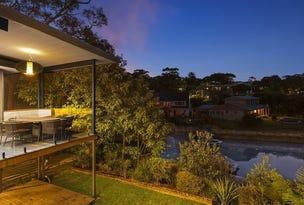 98 Crescent Road, Newport, NSW 2106