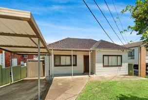 36 Curringa Rd, Villawood, NSW 2163