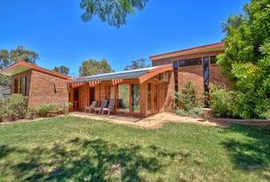 76 Platypus Drive, Barooga, NSW 3644