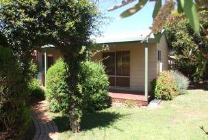 Elwood Cottage/6 Elwood Street, Golden Square, Vic 3555