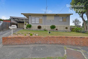 6 Winston Court, Morwell, Vic 3840