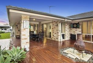 5 Investigator Way, Laurieton, NSW 2443