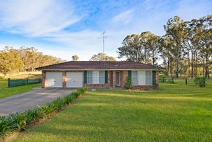 32 Ogden Road, Oakville, NSW 2765