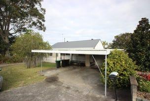 40  Nelson Street, Barnsley, NSW 2278