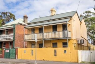 172 Darby Street, Cooks Hill, NSW 2300