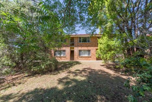 4/5 Gail Place, East Lismore, NSW 2480