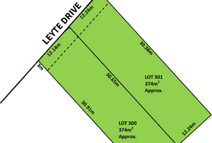 Lot300&301 Leyte Street, Surrey Downs, SA 5126