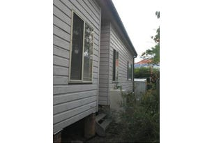 11a Belmore Road, Lorn, NSW 2320