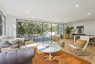 8/131-135 Mona Vale Road, St Ives, NSW 2075