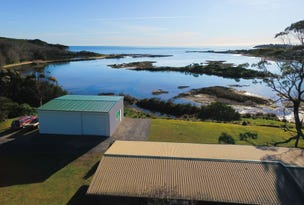 134 Don Heads Road, Don, Tas 7310