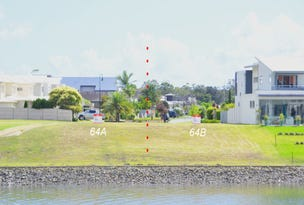 64B The Anchorage, Port Macquarie, NSW 2444