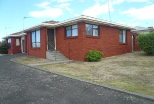 Unit 1/11 Goddard Street, Ulverstone, Tas 7315