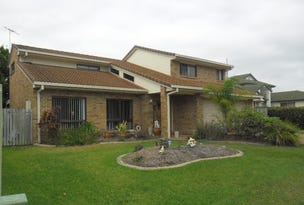 44 Australia Court, Newport, Qld 4020