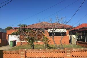 84 Buckingham Street, Canley Heights, NSW 2166
