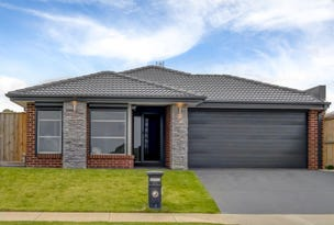 20 Scarborough Crescent, Morwell, Vic 3840