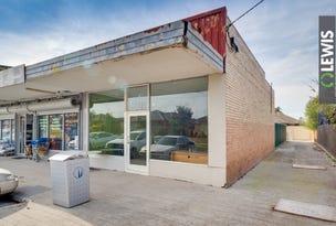 30 Tyson Street, Fawkner, Vic 3060