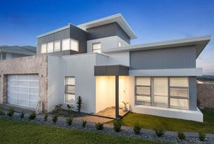 49 Shallows, Shell Cove, NSW 2529