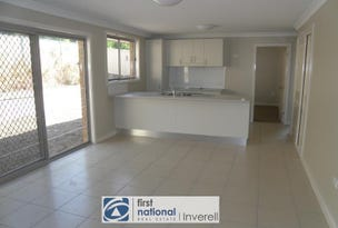 12B Brownleigh Vale Drive, Inverell, NSW 2360