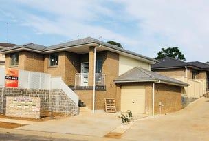 44 Muccillo Street, Quakers Hill, NSW 2763