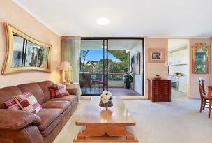 34/59 Wrights Road, Drummoyne, NSW 2047