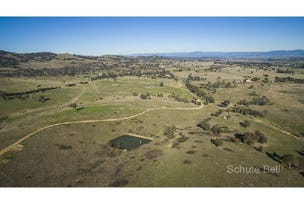 Wallaroo, address available on request