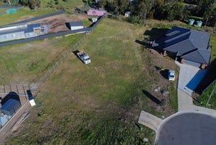 3 Ebba Place, Kings Meadows, Tas 7249