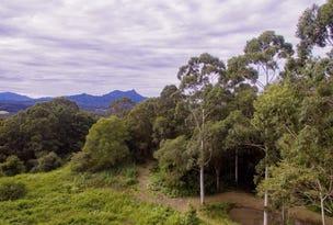 430 Mount Burrell Road, Uki, NSW 2484